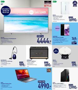 Reklamblad Elgiganten från 09/03-2020