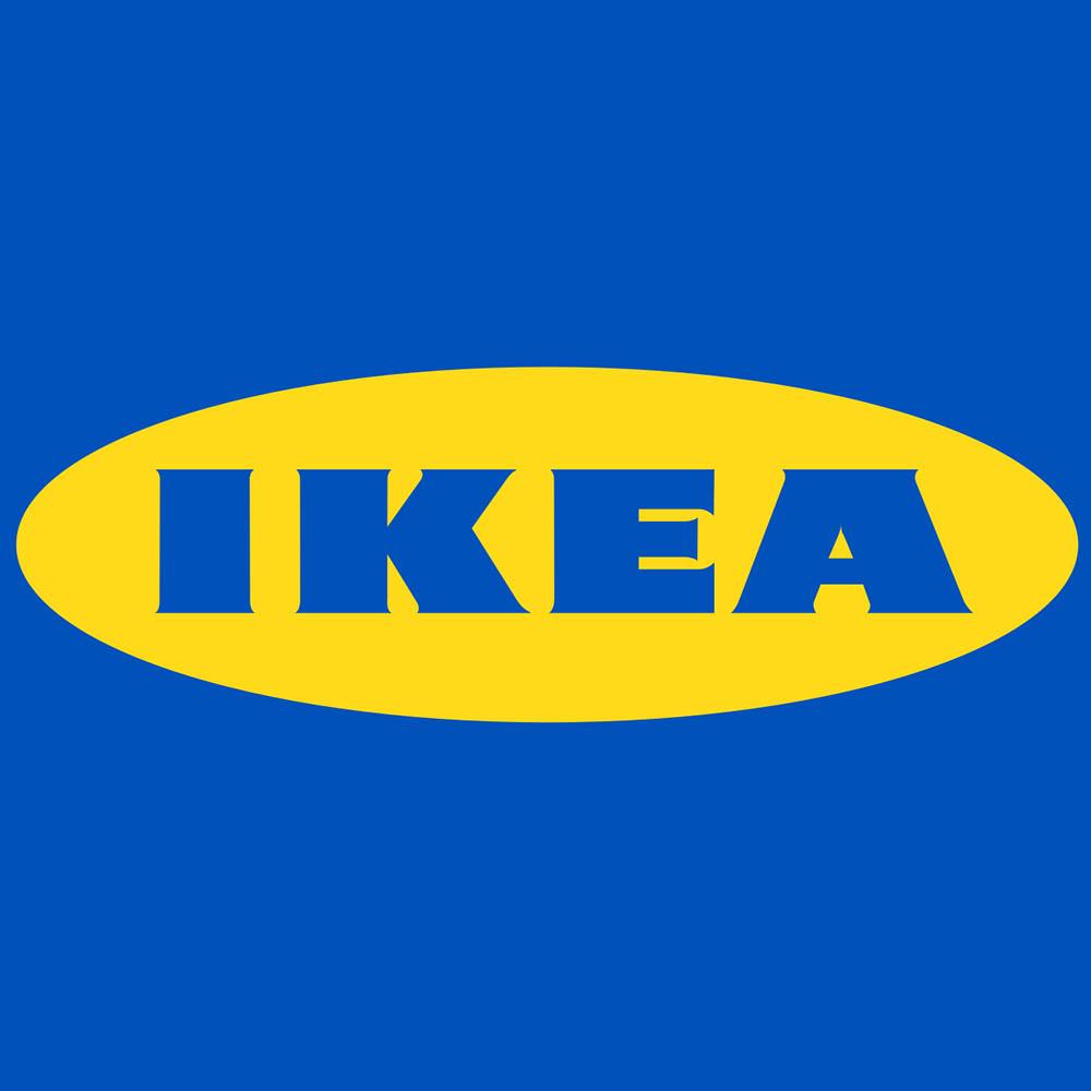 IKEA Veckovisa annonser veckovis reklamblad.se