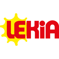 Lekia