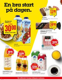 Reklamblad WiLLY:S från 20/04-2020